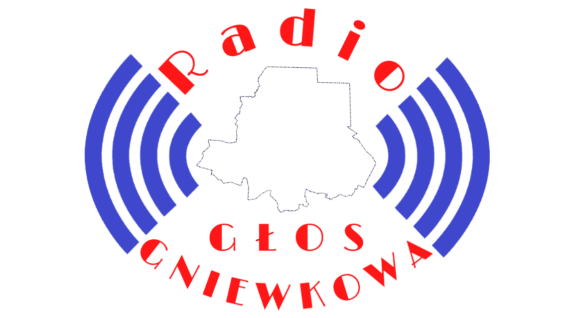 Radio GG - Głos Gniewkowa